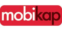 Mobikap