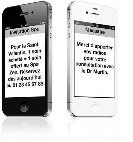promotion-sms-et-communication-sms-pour-trouver-des-clients-avec-mobikap