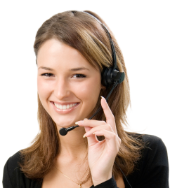 assistance-telephonique-agenda-professionnel-mobikap