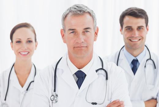 logiciel-agenda-professionnel-medical-sante