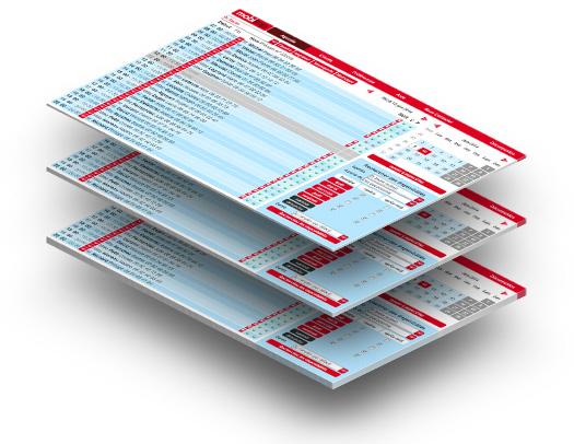 logiciel-gestion-planning-en-ligne-mobikap