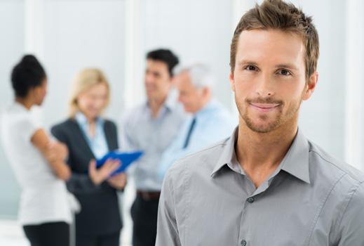 logiciel-agenda-professionnel-entreprise-services-automobile