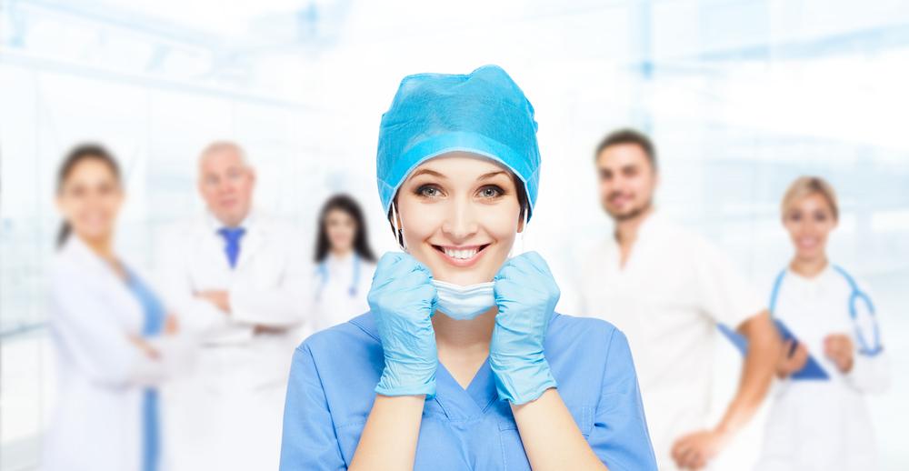 planning-agenda-hopital-clinique-mobikap